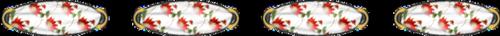 0_45cb4_4ba7a215_L (500x36, 39Kb)