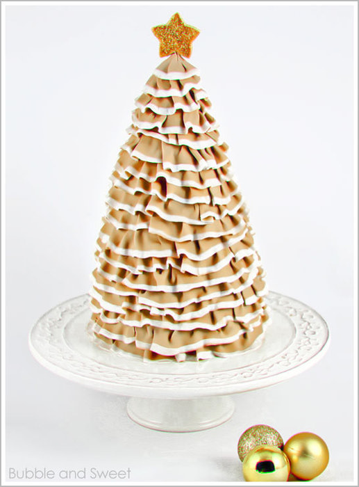 ruffle_christmas_tree_cake1 (517x700, 74Kb)