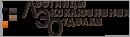 logo_new (130x37, 4Kb)