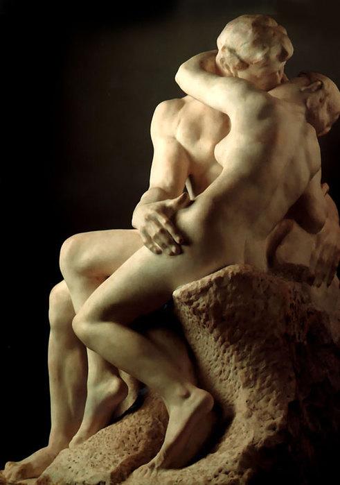 04-KISS.  1886 (491x699, 58KB)