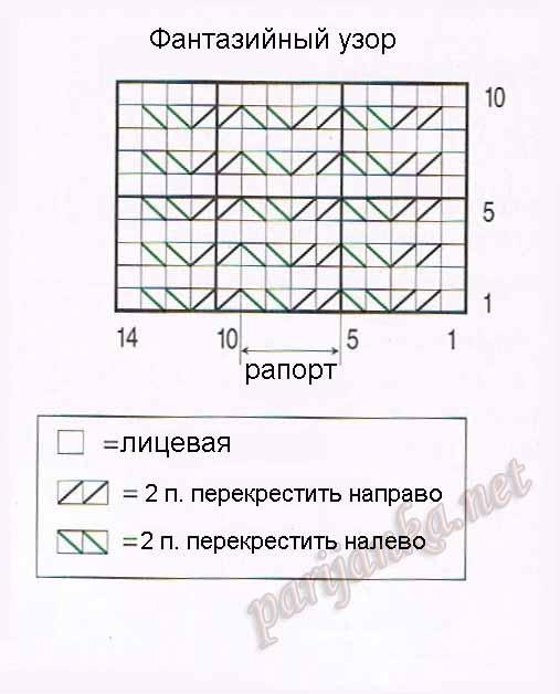 411-schema (507x628, 50Kb)
