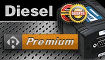 prod_powerbox_diesel (210x120, 10Kb)