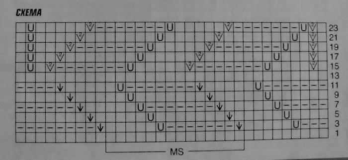 shema9 (700x322, 78Kb)