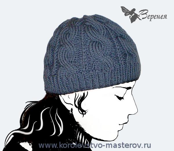 Женские головные уборы в интернет магазине - moroz-solnce ru