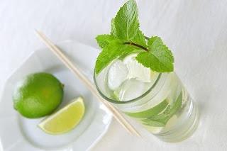 коктейль мохито (320x213, 15Kb)