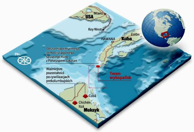подводный город (640x435, 52Kb)