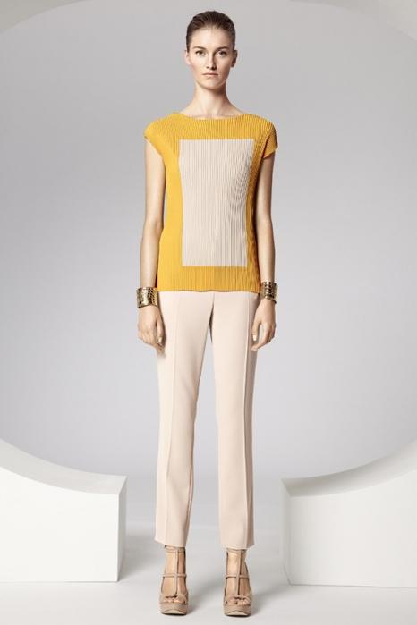 Коллекции Женской Одежды