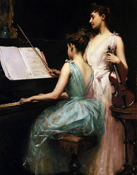 irving-ramsay-wiles-american-1861-1948.the-sonata-1889- (547x700, 49Kb)