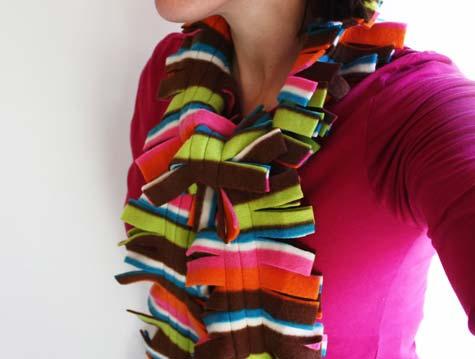 шарф (475x359, 21Kb)