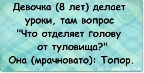 smeshnie_kartinki_134502613715082012 (500x254, 24Kb)