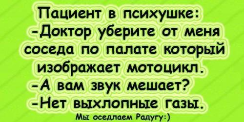 smeshnie_kartinki_134502610215082012 (500x250, 31Kb)