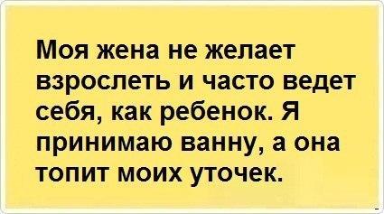 smeshnie_kartinki_134502680015082012 (425x237, 23Kb)