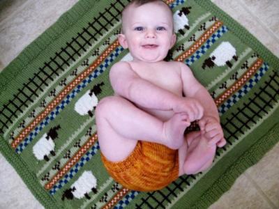 sheepishly-cute-baby-blanket-21453246 (400x300, 27Kb)