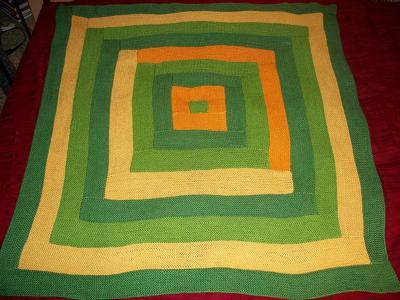 joshuas-baby-blanket-21447858 (400x300, 23Kb)