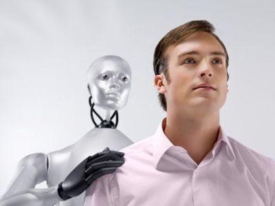 Человечество теряет интеллект и эмоции (400x300, 12Kb)