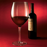 full-bottle-wine-glass-1 (200x200, 49Kb)