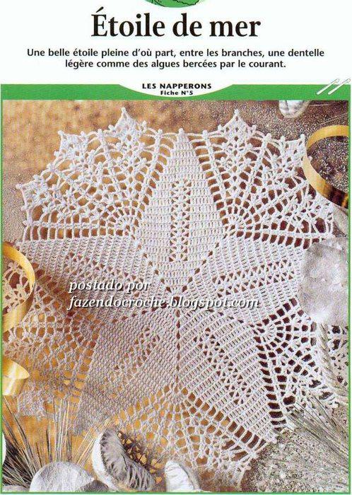 Журнал по <strong>вязанию</strong> вязанию knit&amp;