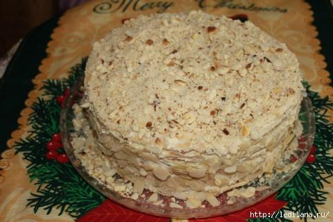торт на сковородке (480x320, 107Kb)