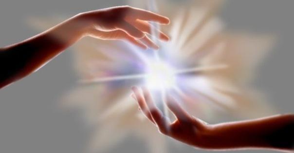доброта (604x314, 24Kb)