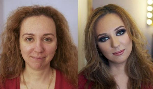 make up1 (600x352, 27Kb)