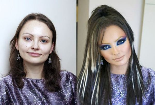 make up5 (600x408, 40Kb)