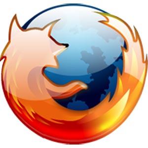 5117436_Firefox3_6_2 (300x300, 37Kb)