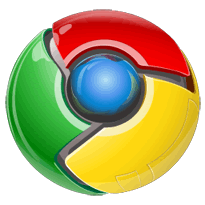 5117436_GoogleChromelogo (205x205, 11Kb)