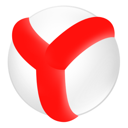 5117436_346_Yandex_Browser_1 (420x420, 92Kb)