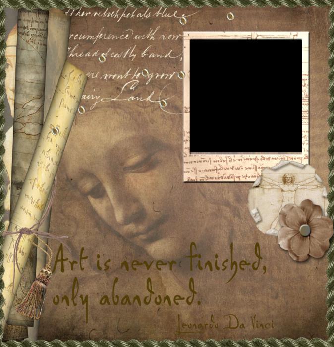art never finished (674x700, 774Kb)