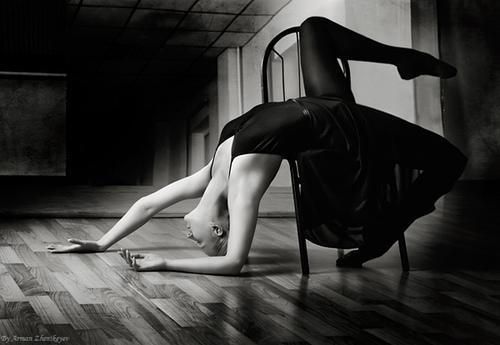 танец (500x345, 21Kb)