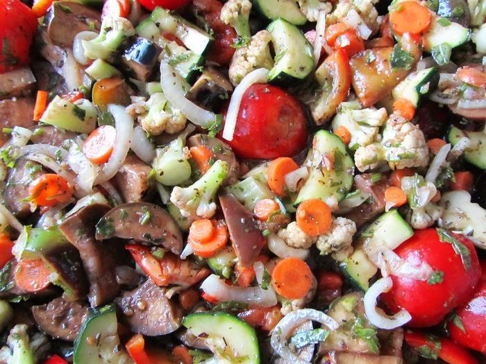 Овощи из духовки 2/3414243_15e207614c82 (700x525, 180Kb)