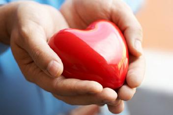 heart (352x234, 37Kb)
