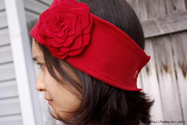 ear warmer red (2) (640x427, 171Kb)
