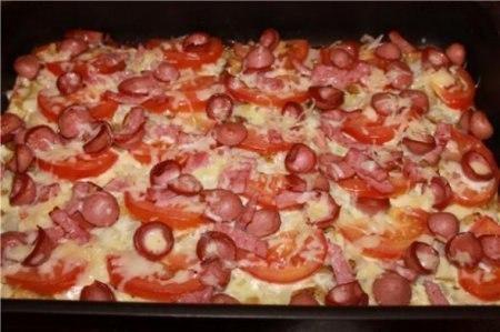 картофельная пицца (450x299, 34Kb)