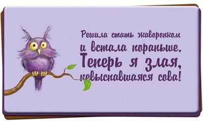 4621511_veselo007 (400x240, 14Kb)