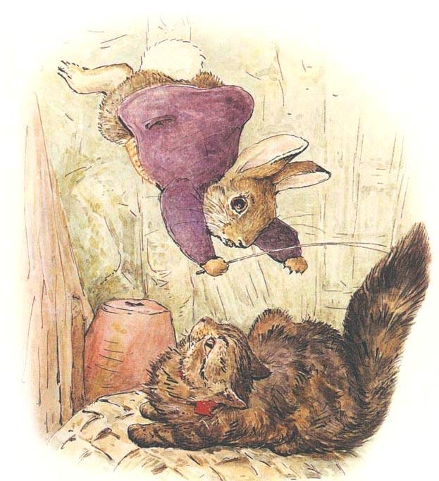 the_tale_of_benjamin_bunny_25 (623x683, 108Kb)