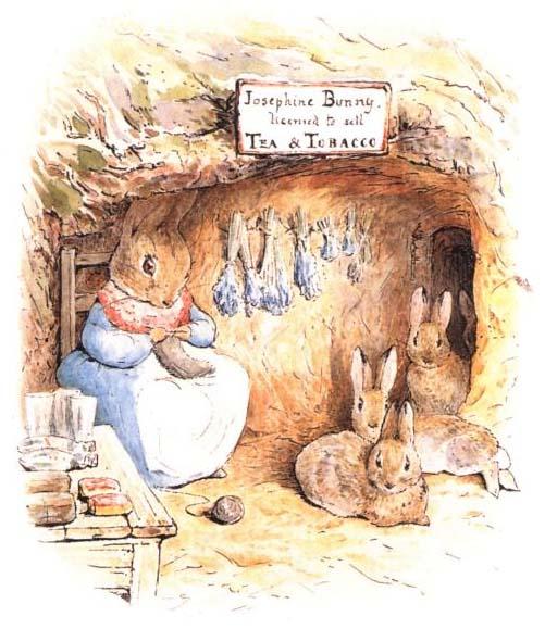 the_tale_of_benjamin_bunny_02 (501x579, 81Kb)