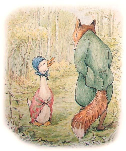 the_tale_of_benjamin_bunny_25 (502x600, 81Kb)