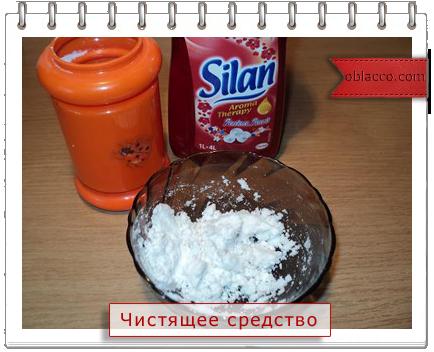 3518263_soda (434x352, 217Kb)
