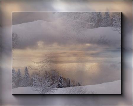зимний-вечер (450x360, 191Kb)
