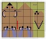 Превью 2g4U-75S_vM (660x565, 185Kb)