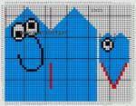 Превью wanten mittens 23x23 1 (659x515, 6Kb)
