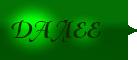 73b899ffecc2 (137x60, 8Kb)