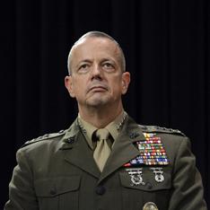Армия США - очередной скандал (234x234, 62Kb)