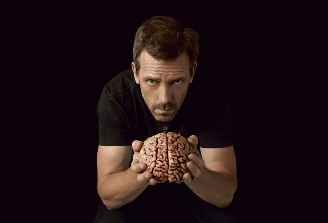 человеческий мозг интересное/3185107_interesnie_fakti_o_chelovecheskom_mozge (660x448, 49Kb)