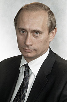4497432_220pxRIAN_archive_100306_Vladimir_Putin_Federal_Security_Service_Director (220x337, 14Kb)