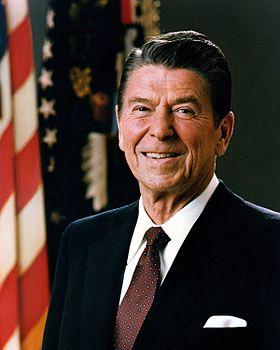4497432__President_Reagan_1981 (280x350, 17Kb)