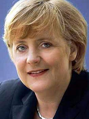 4497432_Angel_Merkel_080212_1 (300x400, 26Kb)