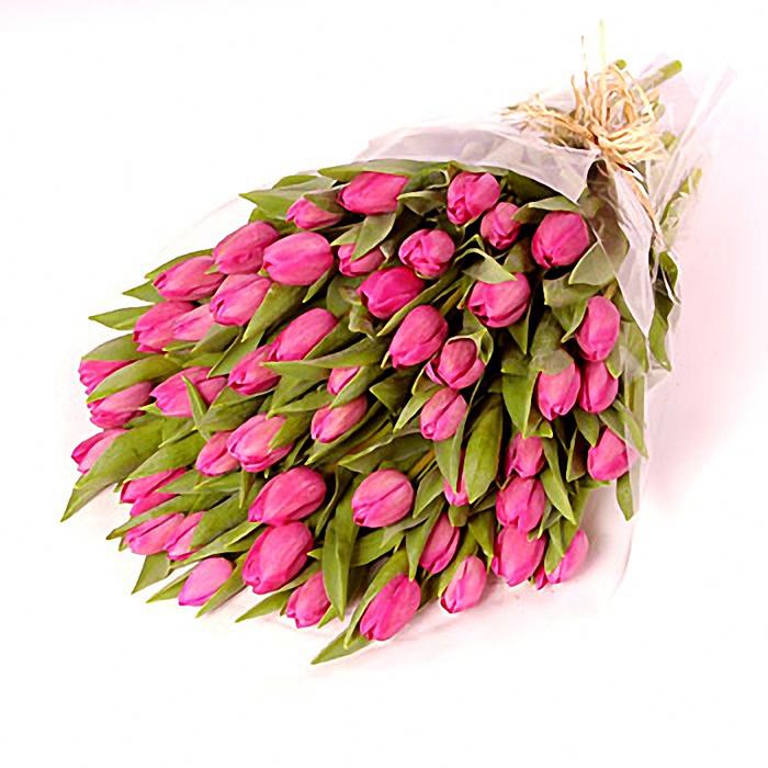 Картинки цветы букеты 3