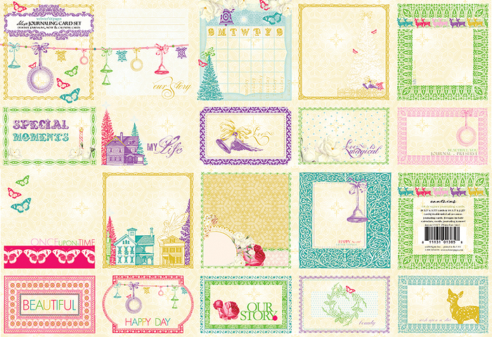 82497555_large_Journaling_Cards_4e23673f1f757 (700x480, 608Kb)